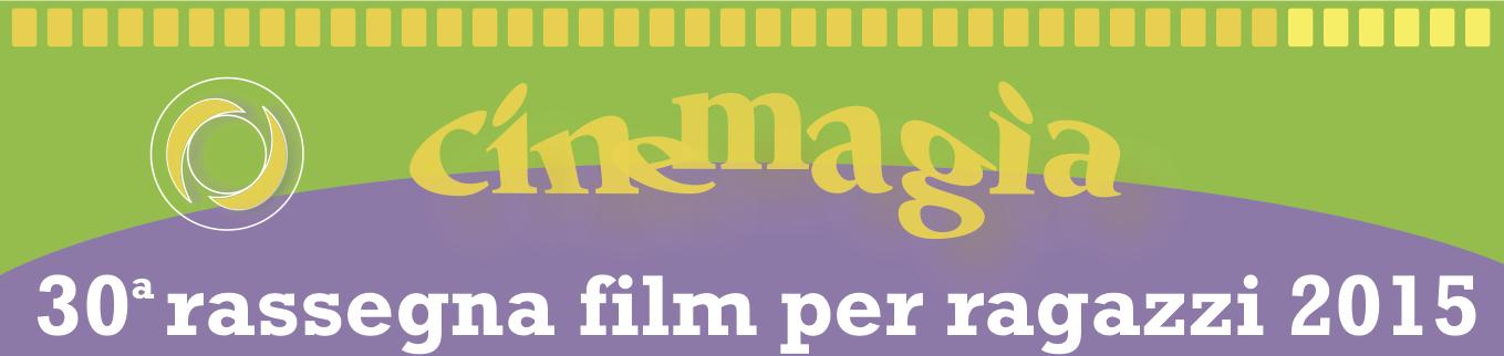Cinemagia 2015